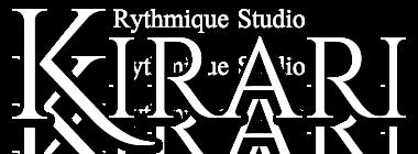 Rythmique Studio Kirari