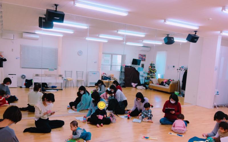 キッズコーチング子育て講座【ママは最高のコーチ!】