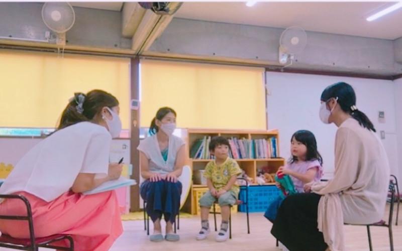 教室独自の取り組み【kirariタイム】とは?